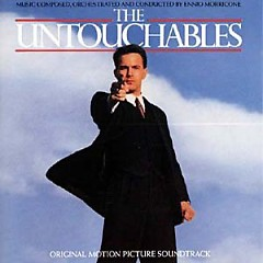 The Untouchables OST (Pt.3)