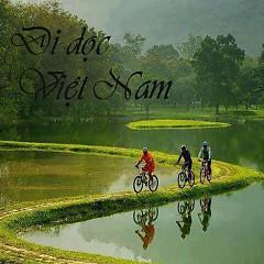 Đi Dọc Việt Nam