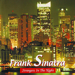 Strangers In The Night (CD1) - Frank Sinatra