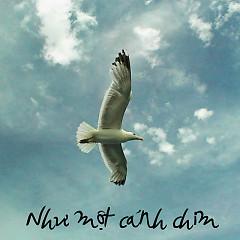 Như Một Cánh Chim