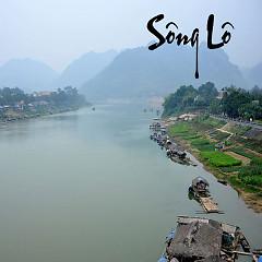 Sông Lô
