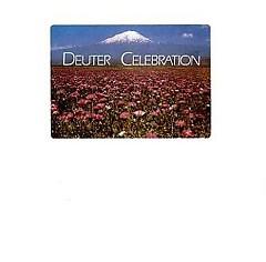 Celebration - Deuter