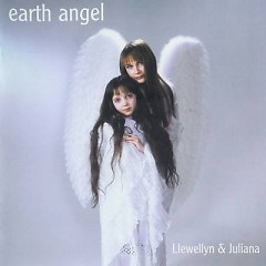 Earth Angel - Llewellyn,Juliana