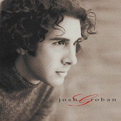 Josh Groban (Japanese Edition)