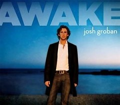 Awake (Internet Edition)