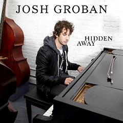 Hidden Away (Official CDS)