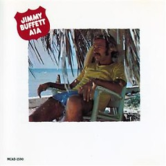 A1A - Jimmy Buffett