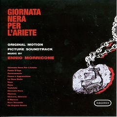 Giornata Nera Per L'Ariete (CD1)