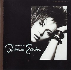 The Best of Sheena Easton - Sheena Easton