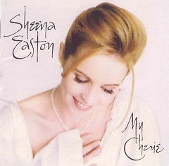 My Cherie - Sheena Easton