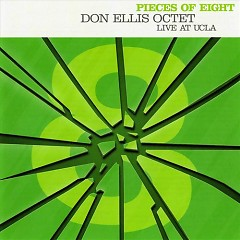 Pieces Of Eight (CD1)