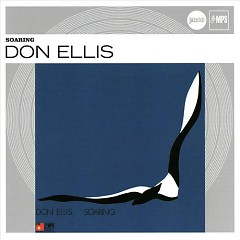 Soaring - Don Ellis