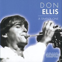 A Simplex One - Don Ellis