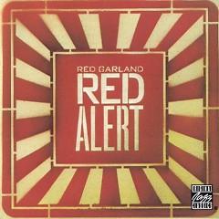 Red Alert - Red Garland