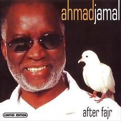 After Fajr