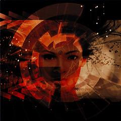 Honjo Song (Single - Unreleased Track)