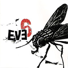 Eve 6 (Special Products) - Eve 6