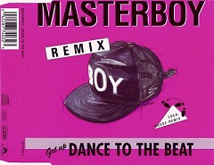 Dance To The Beat (Remix)