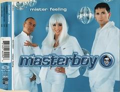 Mister Feeling