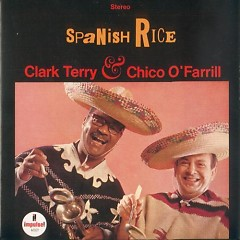 Spanish Rice - Clark Terry