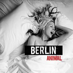 Animal - Berlin