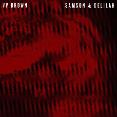 Samson & Delilah (Deluxe Version)