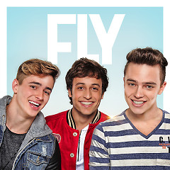 Fly - EP