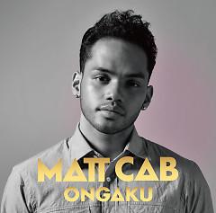 ONGAKU - Matt Cab