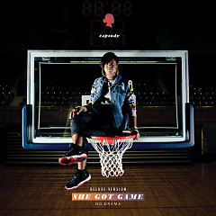 She Got Game (Deluxe Edition) (CD2)