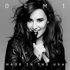 Made In The USA - Single