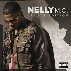 M.O. (Deluxe Edition) - Nelly