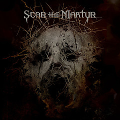 Scar The Martyr (Deluxe Version)