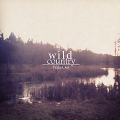 Wild Country - EP