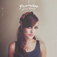 Promises - EP - Emily Hearn