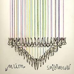 Smilewound - Múm