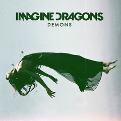 Demons (Remixes) - Single - Imagine Dragons