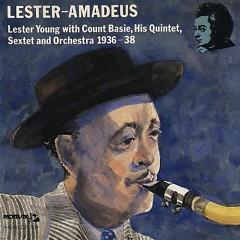 Amadeus (CD1)