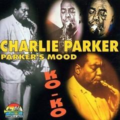 Parker's Mood (CD2)