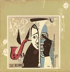 Bird and Diz (CD1)