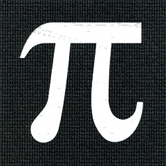 Pi (1998) OST  - Clint Mansell,Various Artists