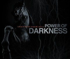 Two Steps From Hell - Power of Darkness OST (CD2) (Full Length) - Two Steps From Hell