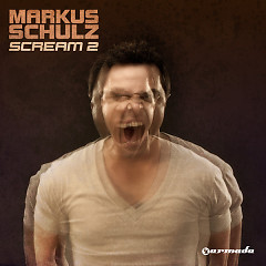 Scream 2 - Markus Schulz