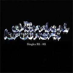 Singles 93 - 03 CD 1 - The Chemical Brothers
