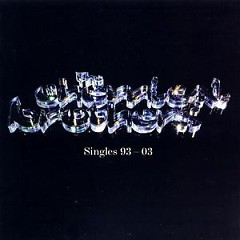 Singles 93 - 03 CD 2 - The Chemical Brothers