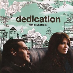 Dedication OST  - Edward Shearmur,Various Artists