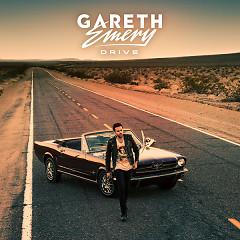 Drive - Gareth Emery