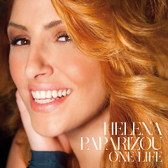 One Life - Helena Paparizou