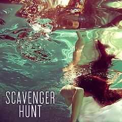 EP - Scavenger Hunt