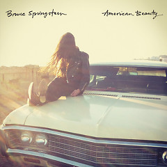 American Beauty - EP - Bruce Springsteen