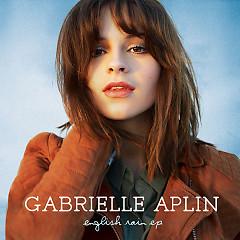 English Rain - EP - Gabrielle Aplin